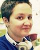 hramtsova-ulia-250_80x100