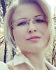 vertinkaya_elena_80x100