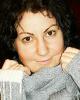 ekaterina_80x100