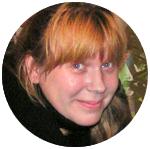 Наталья Дорохина