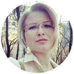 Елена Вертинская